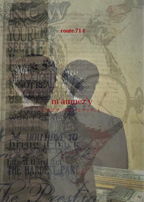f0168398_15195216.jpg