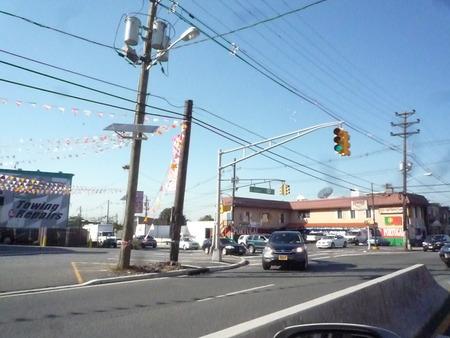 2012 NY後記8_f0180307_17552157.jpg