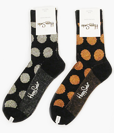 Happy Socks  TEXTURED SOCKS_d0193211_17212787.jpg