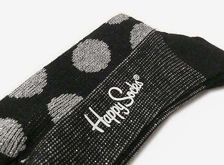 Happy Socks  TEXTURED SOCKS_d0193211_17323175.jpg