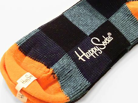 Happy Socks  TEXTURED SOCKS_d0193211_17355520.jpg