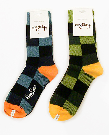 Happy Socks  TEXTURED SOCKS_d0193211_17564394.jpg