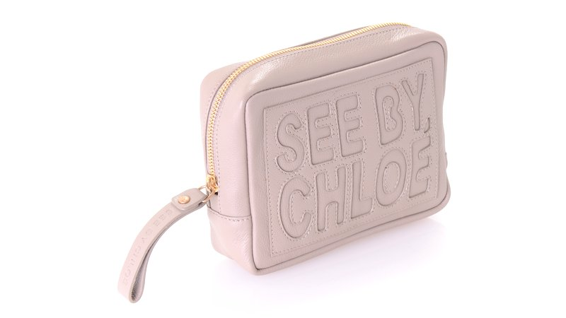 SEE BY CHLOE 2012AW NEW ARRIVAL_e0275122_19482469.jpg