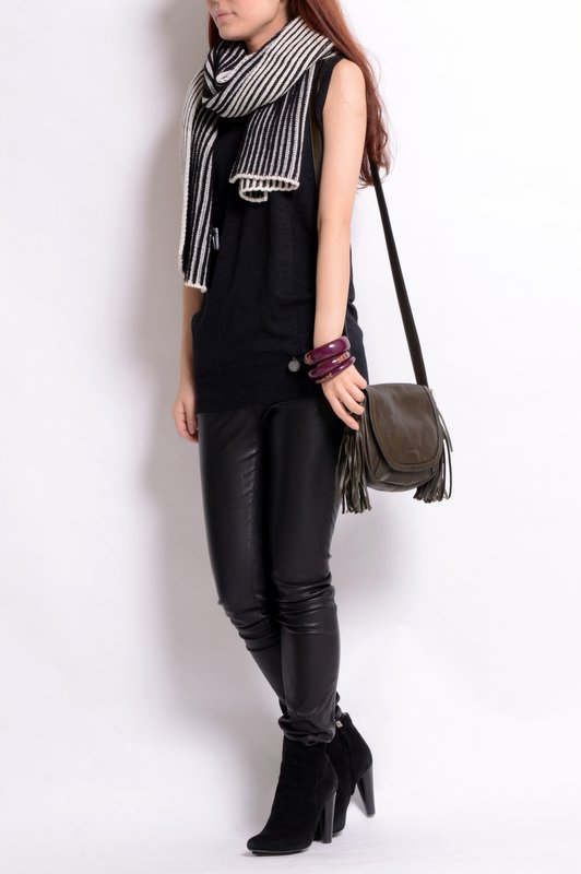 SEE BY CHLOE 2012AW NEW ARRIVAL_e0275122_1950470.jpg