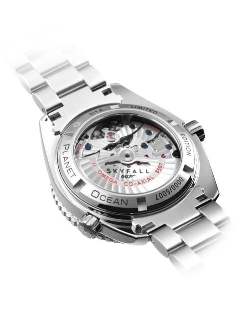 最新作007スカイウォール オメガ限定モデル_f0039351_16233211.jpg