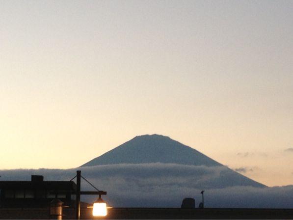 富士山_d0118072_20161276.jpg