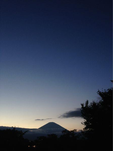 富士山_d0118072_20161371.jpg