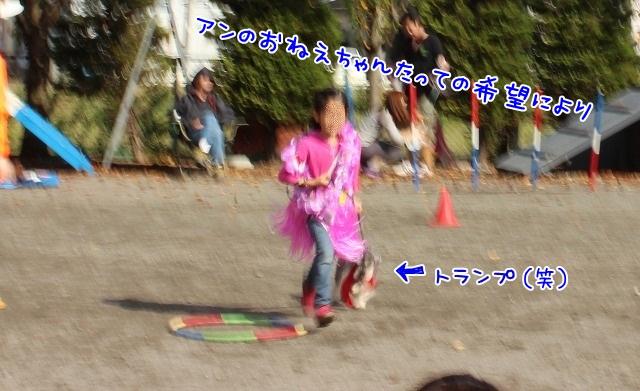 b0143879_73781.jpg