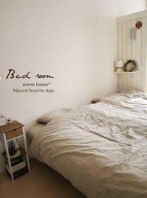 収納ベッド https://www.muji.net/store/list/収納ベッド