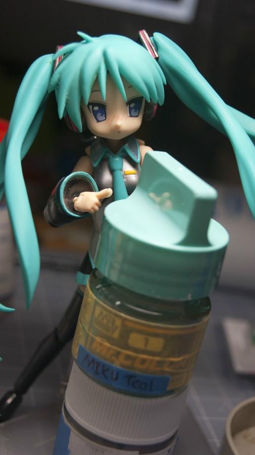 Hatsune Miku: Sculpt WIP 18_a0055093_941315.jpg