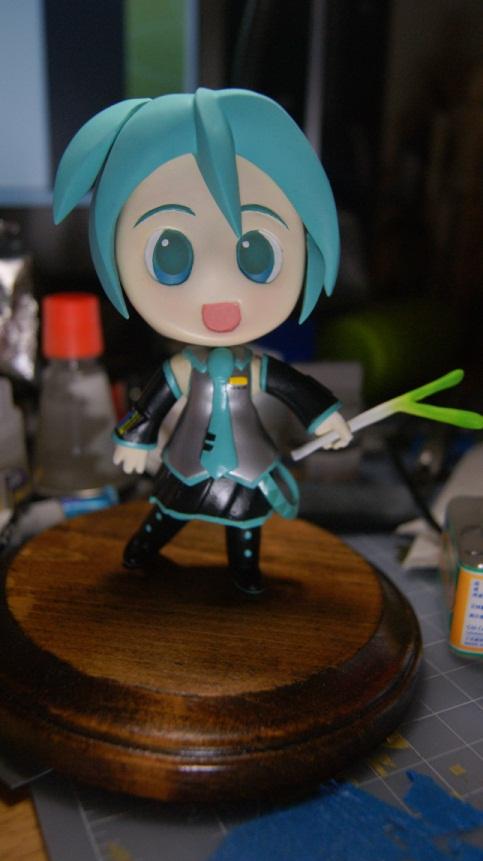 Hatsune Miku: Sculpt WIP 18_a0055093_9431865.jpg