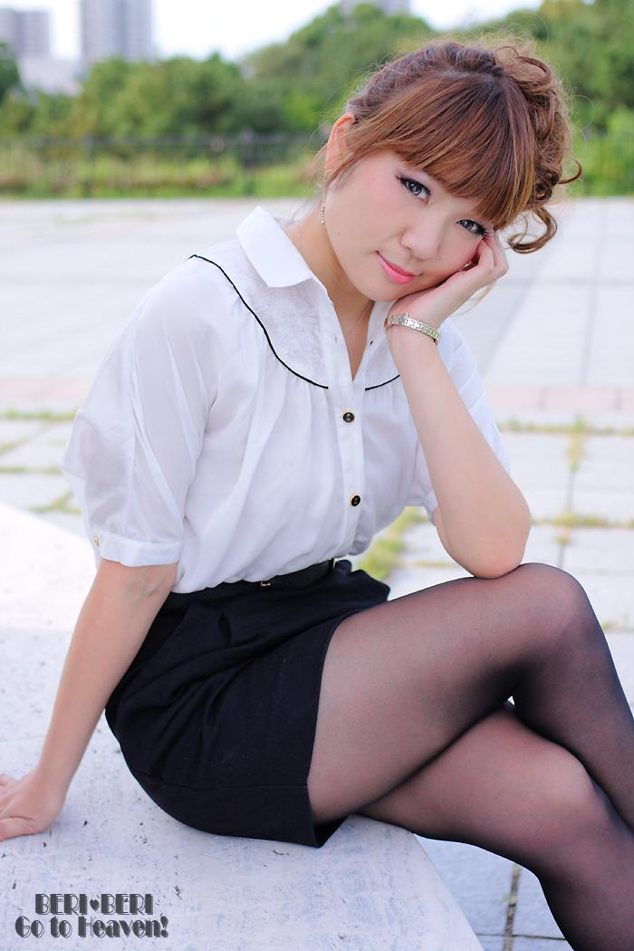 ゆきのさん個撮 \'12 速報版_d0150493_18503359.jpg