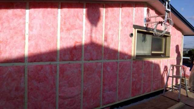 O様邸断熱改修「寿域長根の家」_f0150893_1864521.jpg