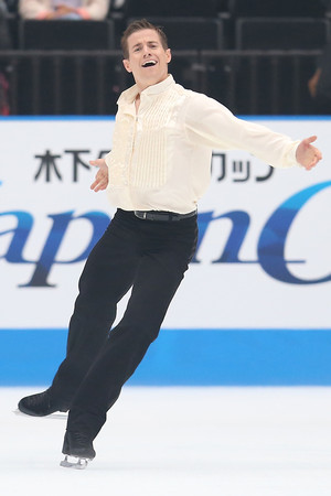 Japan Open 2012! -男子編_b0038294_13434866.jpg