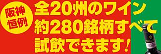 f0097199_20201963.jpg