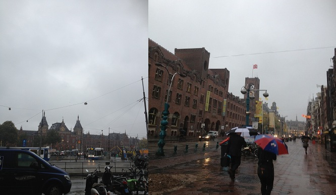 アムステルダム 1_a0088007_21374912.jpg