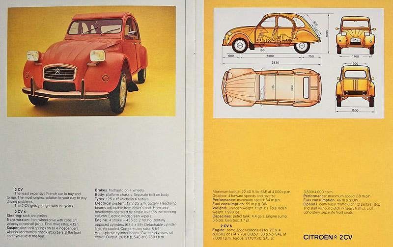 1975年:全モデルカタログ_b0242510_2357531.jpg