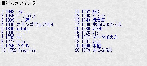e0295317_8582577.png