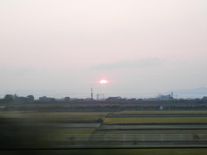 2012 「RAINBOW ASO」にて☆_a0125419_813212.jpg