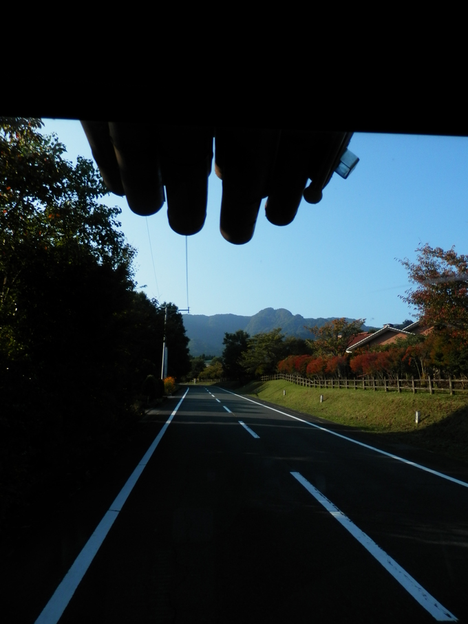 2012 「RAINBOW ASO」にて☆_a0125419_823792.jpg