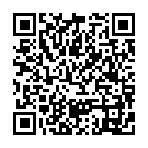 公式モバイル・ファンサイトがOPEN!_b0220328_13593570.jpg