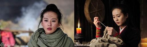 華ドラ「織姫の祈り」第27話まで視聴しました♪_a0198131_21331256.jpg