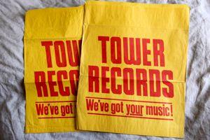 15th Anniversary of El Sur Records_d0010432_22192310.jpg