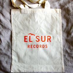 15th Anniversary of El Sur Records_d0010432_223195.jpg