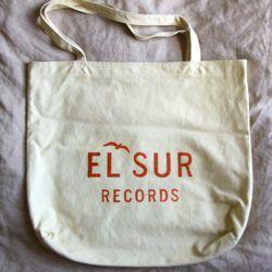 15th Anniversary of El Sur Records_d0010432_2242386.jpg