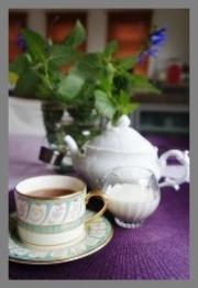 お茶の時間_a0163160_1836179.jpg