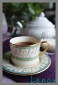 お茶の時間_a0163160_18372654.jpg