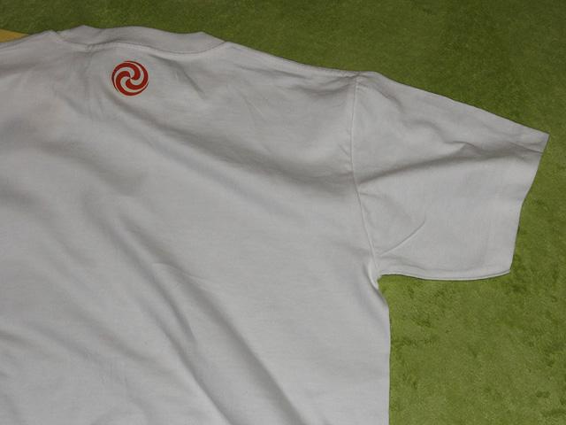 スサノオTシャツ(素盞嗚尊Tシャツ)、作ってみた。_b0006870_293049.jpg