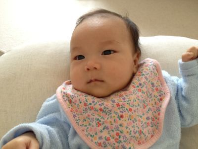 Two-month birth day_e0014773_2132405.jpg