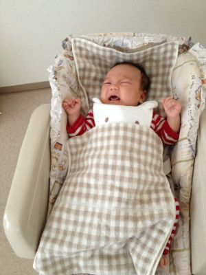 Two-month birth day_e0014773_21324156.jpg