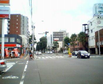白石村横丁通_f0078286_943877.jpg