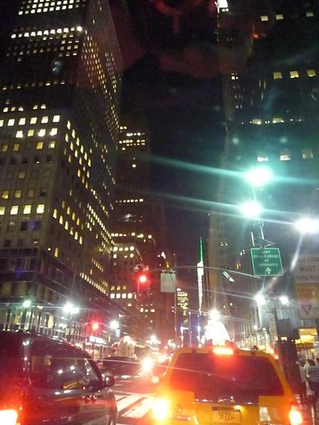 2012 NY後記9_f0180307_1643443.jpg
