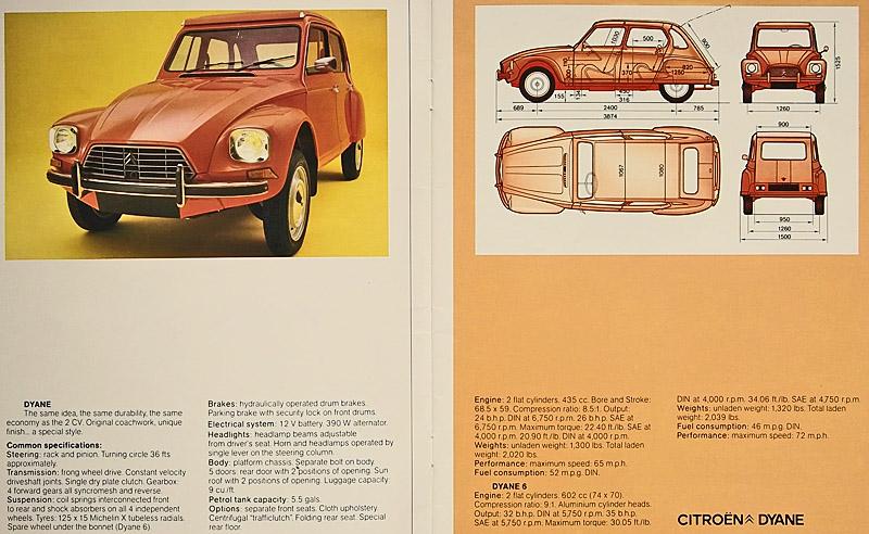 1975年:全モデルカタログ_b0242510_012485.jpg
