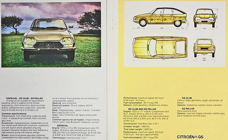 1975年:全モデルカタログ_b0242510_02711100.jpg