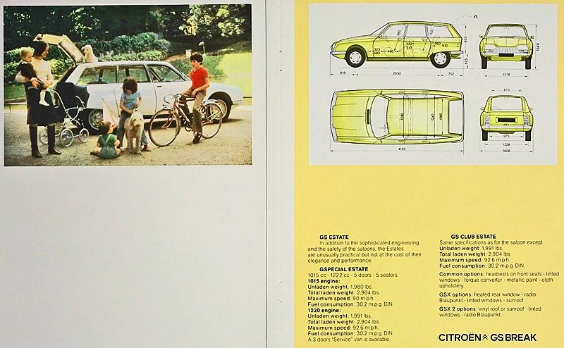 1975年:全モデルカタログ_b0242510_031786.jpg