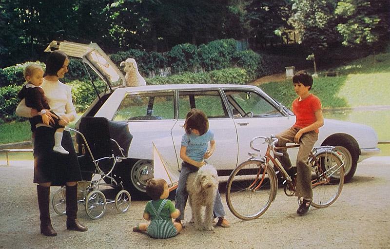 1975年:全モデルカタログ_b0242510_035141.jpg