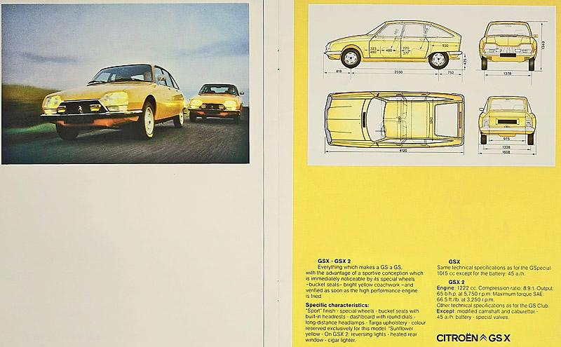 1975年:全モデルカタログ_b0242510_0395244.jpg