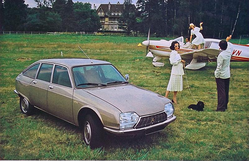 1975年:全モデルカタログ_b0242510_0451267.jpg
