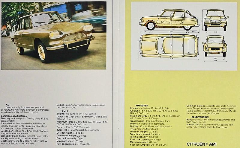 1975年:全モデルカタログ_b0242510_045184.jpg