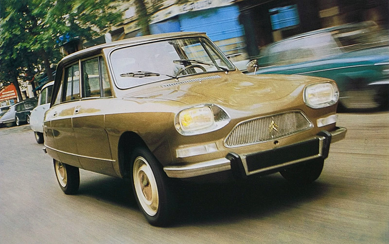 1975年:全モデルカタログ_b0242510_055637.jpg