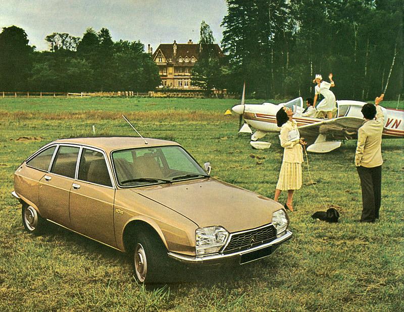 1975年:全モデルカタログ_b0242510_0571142.jpg