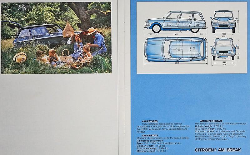 1975年:全モデルカタログ_b0242510_065823.jpg