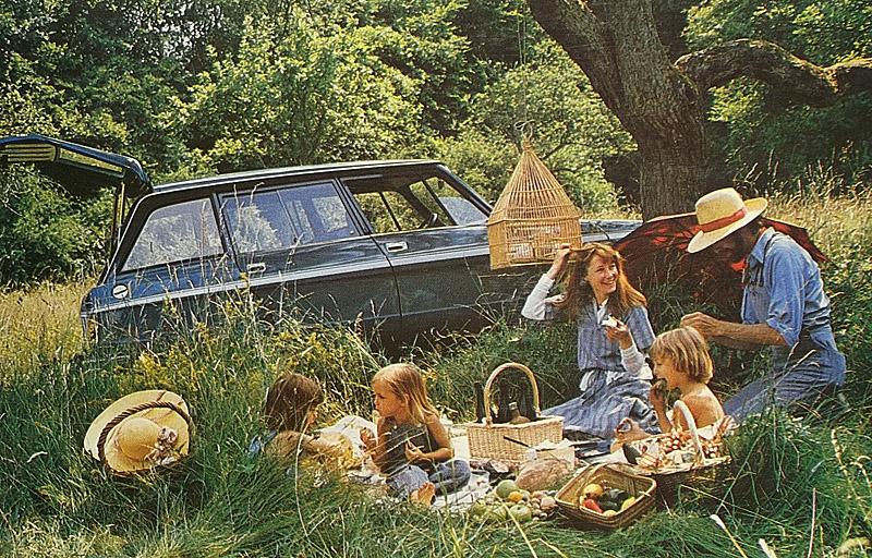 1975年:全モデルカタログ_b0242510_081011.jpg