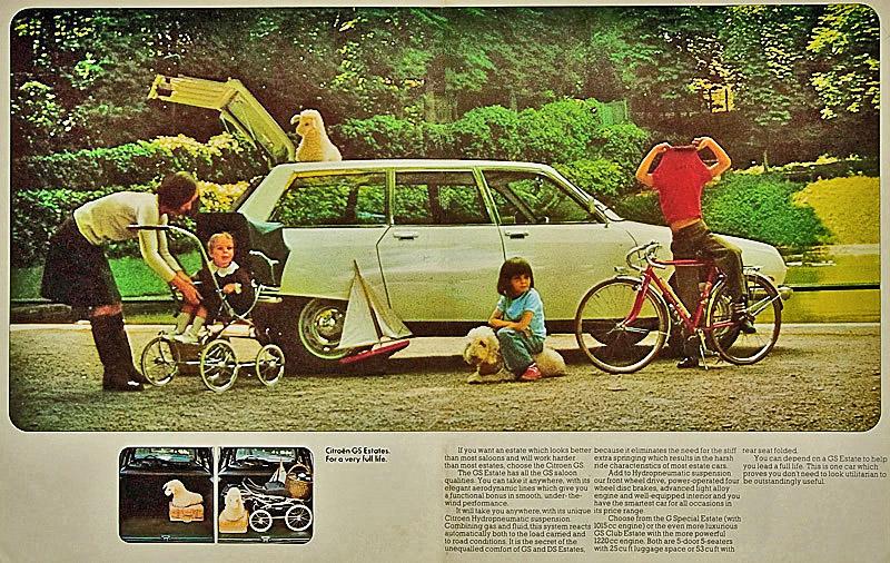 1975年:全モデルカタログ_b0242510_15504717.jpg