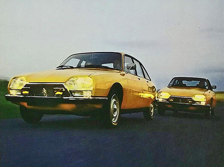 1975年:全モデルカタログ_b0242510_16133618.jpg