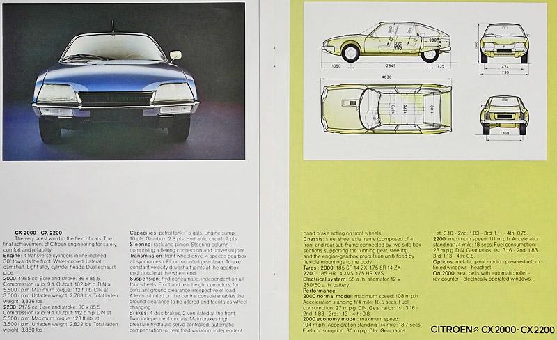 1975年:全モデルカタログ_b0242510_16163053.jpg